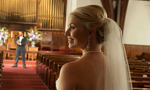 I Do Engagements & Weddings